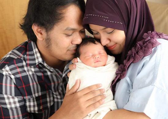 Postpartum Care Services Calgary
